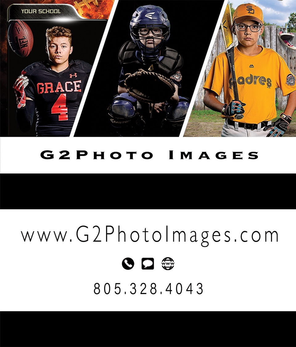 New lookw style g2photo images sports action and sports g2photo images sports action and sports portrait photography simi valley photographer reheart Image collections